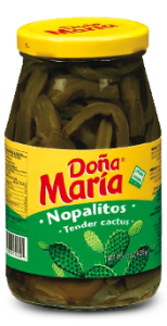 products-dona-maria-mole-nopalitos