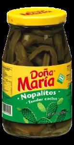 products-dona-maria-mole-nopalitos